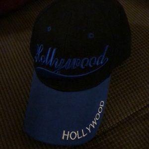 Other - Baseball Hat